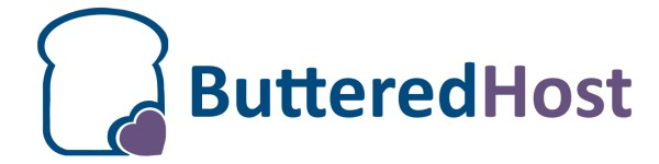 Buttered Host